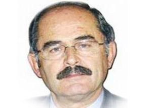 Eskişehir Belediyesinde 10 Gözaltı