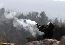 BTselem: İsrail Göstericileri Öldürüyor