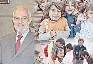 Suriye Acil Olarak İlaç Yardımı Bekliyor