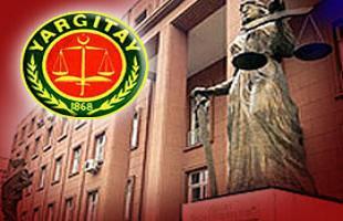 Yargıtay 11. Ceza Dairesi Başkanlığına Eken Seçildi
