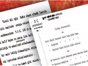 Selât-ü Selamı Türkçe Okumadı, Hapse Atıldı