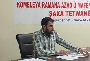Tatvan'da Cihad Bilinci Semineri Yapıldı