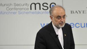İran, ABDyle Sahici Görüşme İstiyor
