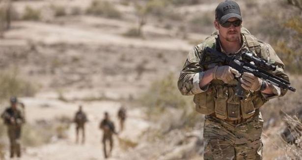 150 Iraklıyı Öldürmekle Övünüyordu