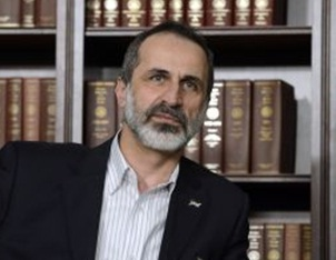 Rusya ve İran, Suriye Muhalefetiyle Görüştü