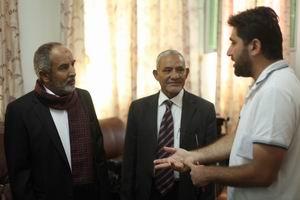 Yedumi: Arap Baharı İslam Baharı'na Dönüşmeli