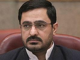 İran'da Said Murtezavi Serbest Bırakıldı