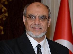 Tunus Başbakanı Hükümeti Feshetti