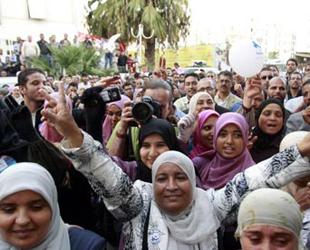Tunusta Yeni Anayasa İçin Geri Sayım