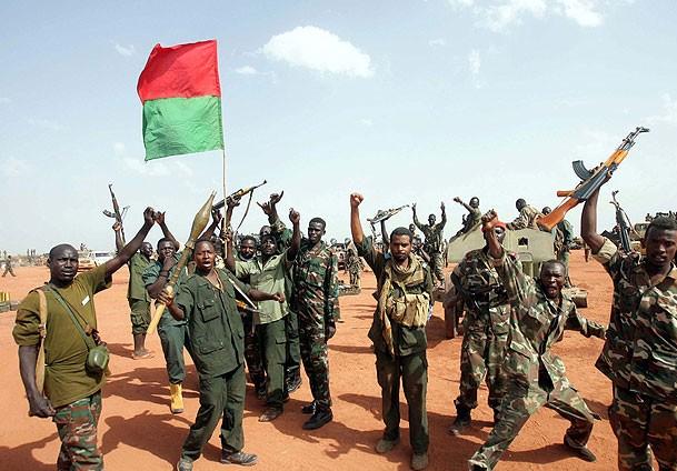 Güney Sudanda Kabile Çatışması: 103 Ölü