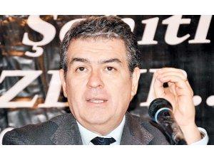 Batum: Halk İstiyor Diye Devlet Değişmez