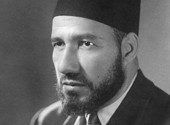 Hasan El Benna'nın Şehadetinin 67. Yıl Dönümü