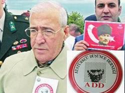 Şener Eruygurun Son Skandalı