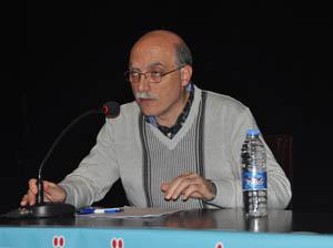 Trabzon'da Mevdudi ve Cemaat-i İslam Konuşuldu