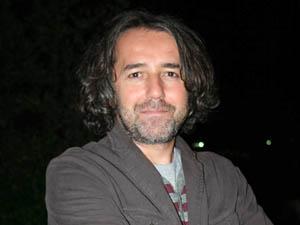 Mezhepçilik Eleştirisi Kılıfı Altında Mezhepçi Kışkırtma!