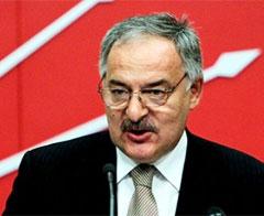 CHP: IŞİD'e Karşı Hükümete Her Türlü Desteği Veririz