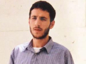 28 Şubatta Hakim Horlarken İdam Kararı Verdi