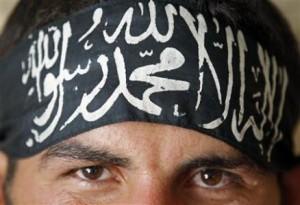 Suriye Cihad Grupları: Stratejik Bir Rapor