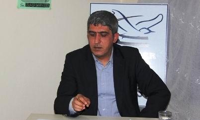 """Sakarya Özgür-Der'de """"Ekin Meseli"""" Semineri"""