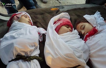 İran'ın Suriye'deki Maslahatının Bedeli Ne?
