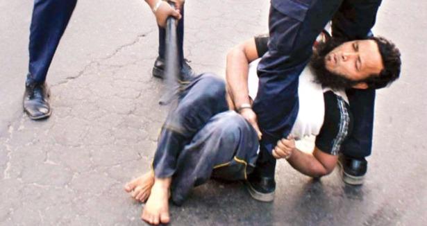 Bangladeşte İdam Kararlarına Öfke: 30 Ölü