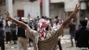 Yemen Üzerine Bir Analiz…