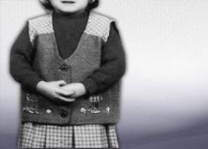 Küçük Kızın Fotoğrafı İrtica Delili Sayılmış