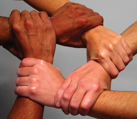 İman Kardeşliğinin Vahiyle İnşası
