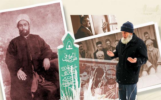 Kemalizmin Katlettiği Anadolunun Unutulan Mazlumları