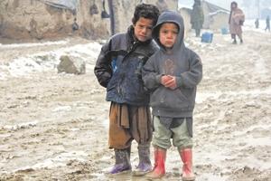 NATO'dan Yine Sivil Katliamı Yine Özür