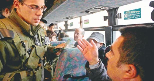 İsrail Hitlerin Irkçılığını Çoktan Aştı