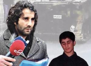 Yakup Köse, 28 Şubat Hukukunu Yazdı