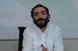 Bartında Kafkasya Cihadı Paneli