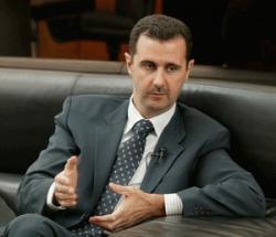 Şam'dan Kürtlere Koordineli Af