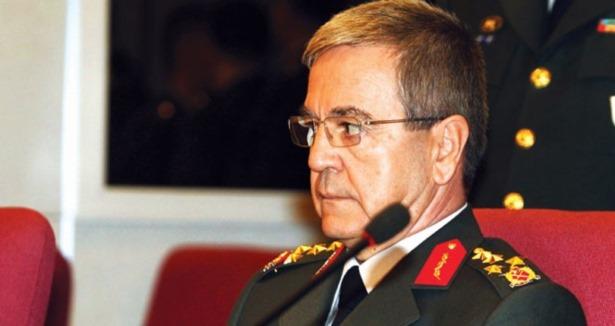 1. Ordu Komutanına 74 Batı Çalışma Grubu Sorusu