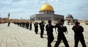 """""""Kudüs'ü Kurtarma Cuması""""na Davet"""