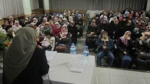 Müslüman Kadının Kimliği ve Başörtüsü
