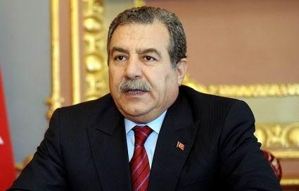 PKK'nın Elindeki Esirler Türkiye'ye Geliyor