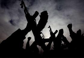 """PANEL: """"Ortadoğu'da Mezhep Savaşı Çıkar mı?"""""""
