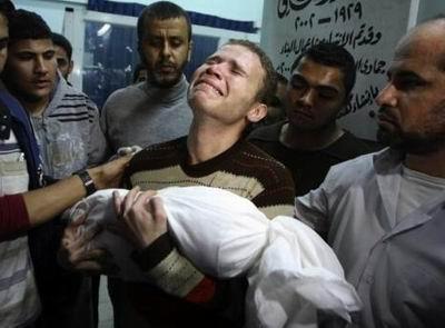 Taraf İsrail'den mi Taraf?