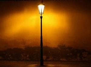 Sokak Lambalarının Faturasını Kim Ödeyecek?