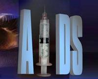 Türkiyede AIDSli Sayısı 6000e Yaklaştı
