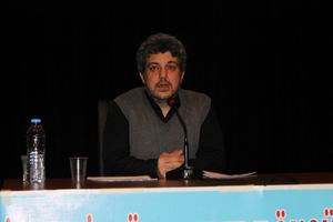 Trabzon'da Hasan El-Benna Konuşuldu