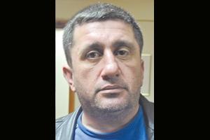 7 Asker JİTEM ile Korucu Çatışmasında Öldü