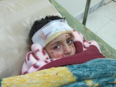 Esed Güçleri 15 Mayıs'ta 92 Suriyeliyi Katletti
