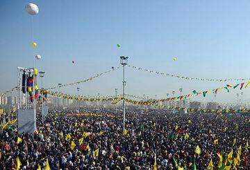 PKK Neden Çekilemiyor/Siyasallaşamıyor?