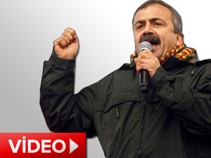 Öcalan'dan Tarihî Çağrı: Silahları Bırakın, Sınır Dışına Çıkın!