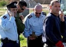 Filistinliyi Kasten Öldürmenin Cezası...