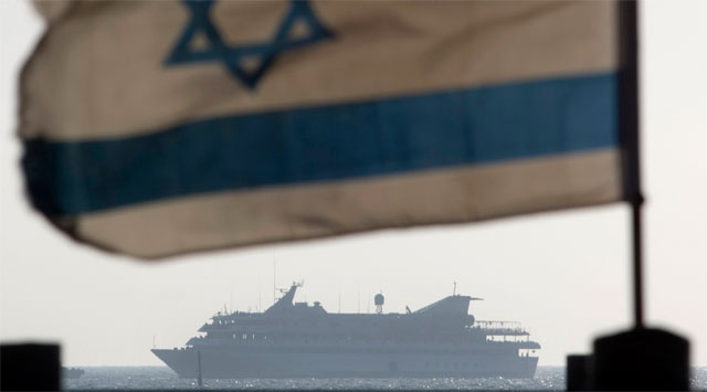 İsrail: Türkiye Bunun Bedelini Ödeyecek