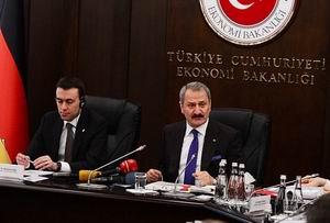 Gümrük Birliği Türkiyenin Aleyhine İşliyor